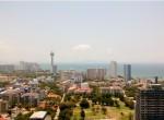 The Peak Towers Pattaya_10