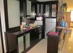 Kitchen area #1_resize
