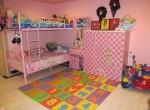 childrens bedroom #1_resize
