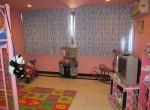 childrens bedroom #2_resize