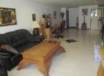living room #1_resize