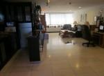 living room #2_resize