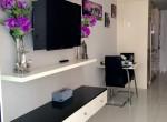 1216A Studio,12floor_170113_0007