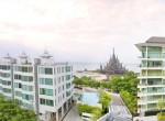 5-the-The-Sanctuary-Wong-Amat-Pattaya-condo-for-sale