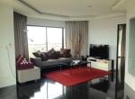 Living room 2_resize