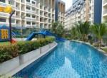 laguna-beach-resort-2-condo-pattaya-593903d06d275e049600002b_original