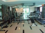 fitness room_3