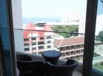 balcony-5