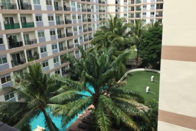 Condo For Sale Pratumnak