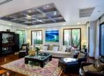 13. Livingroom 2