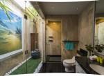 28. Guest Bathroom