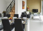 diningroom04