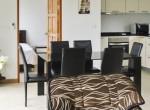 diningroom05