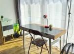 office01