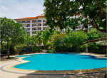 royal-hill-resort-condo-pattaya-52db7df393164ab56f000028_full