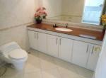 13. Guest Bathroom