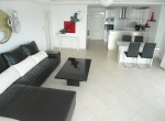 2. Livingroom