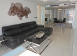 3. Living Room (2)