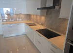 9. Kitchen (5)