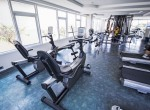Gym 3 (Small)