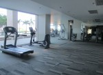 9 Fitness 1