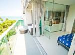 Balcony,master-bedroom-view-to-livingroom