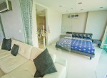 Livingroom-view-to-masterbedroom