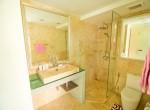 Maater-Bathroom
