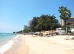 Wongamat Beach2 - Kopie (2)