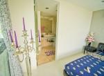 masterbedroom-view-to-master-Bathroom