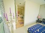 masterbedroom view to master Bathroom - Kopie