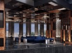 indoor-lobby