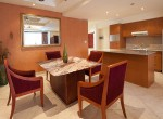 dining kitchen 3 fl.
