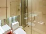 bath guest01