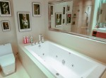 bath master01
