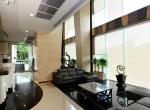 peak-towers-condominium-apartment-with-sea-view-627_15489540715
