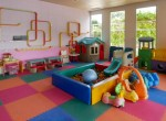playroom01