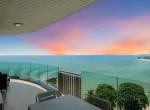 view balcony 10