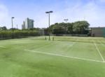 tenniscourt02