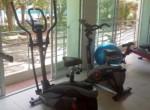 6 Gym