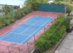 7 Tennis