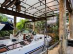 Jomtien Yacht Club (2)