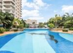 1-bedroom-condo-for-sale-in-view-talay-2-jomtien-chonburi