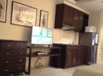 Room 714. 003a