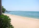 Wongamat-Beach1