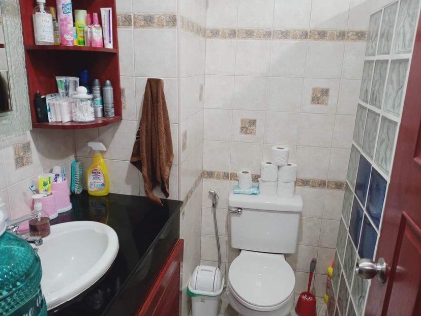 ananya condominium beachfront pattaya for rent