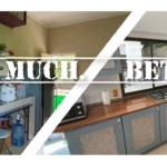 paragon properties pattaya sell rent house condo