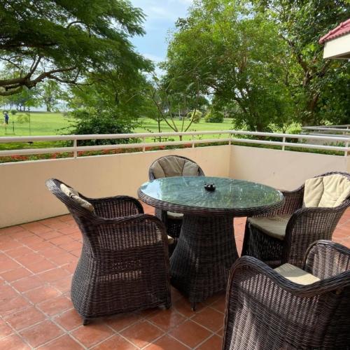 bay view resort banglamung naklua condo for sale